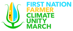 First Nation-Farmer Unity